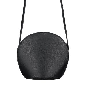 Festival Leather Bag